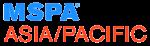 MSPA Asia Pacific Logo