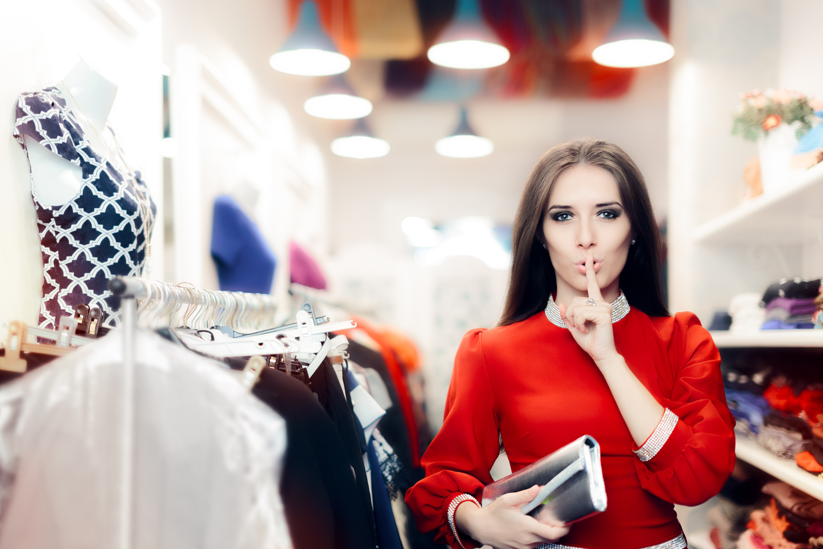 Is it Time to Add Mystery Shopping to Your Customer Strategy?