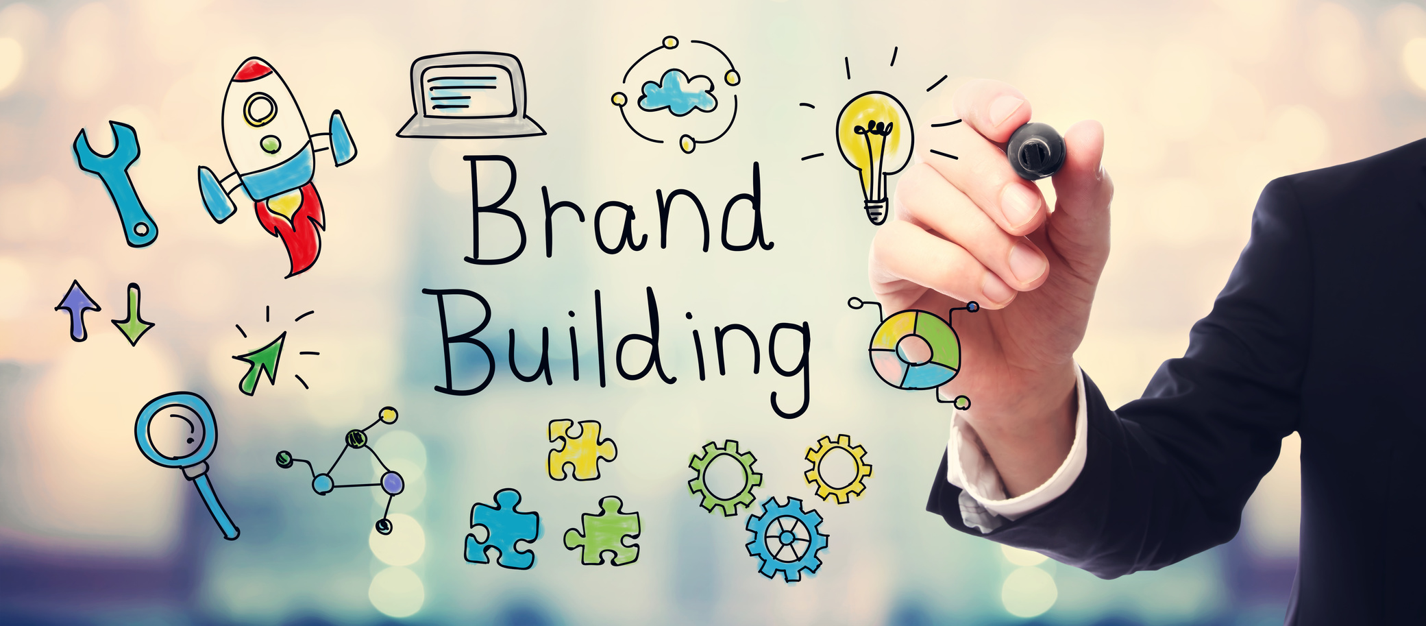 Why Undergoing a Brand Audit Is Great for Your Business