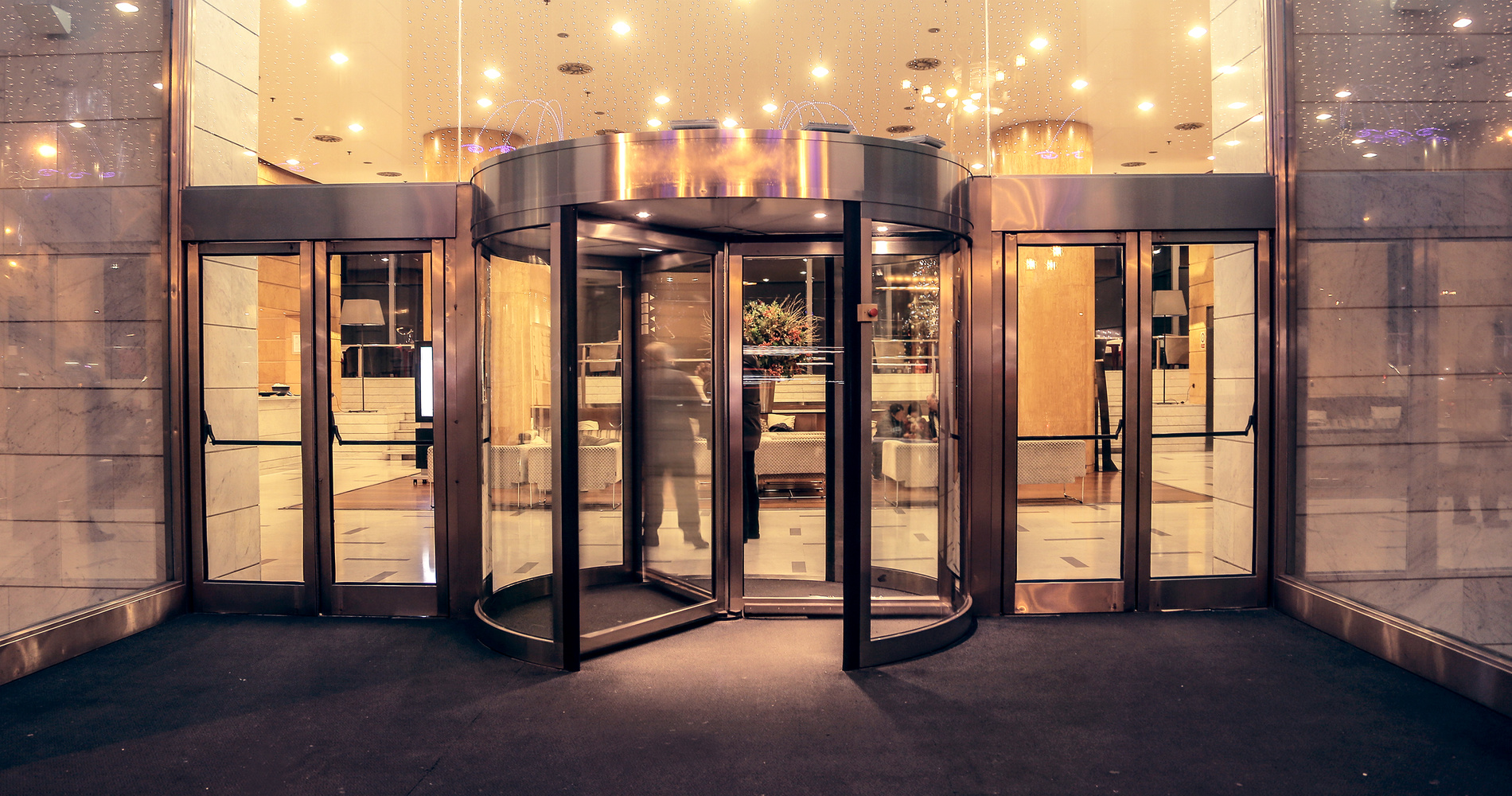 Why You Should Invest in a Hotel Audit