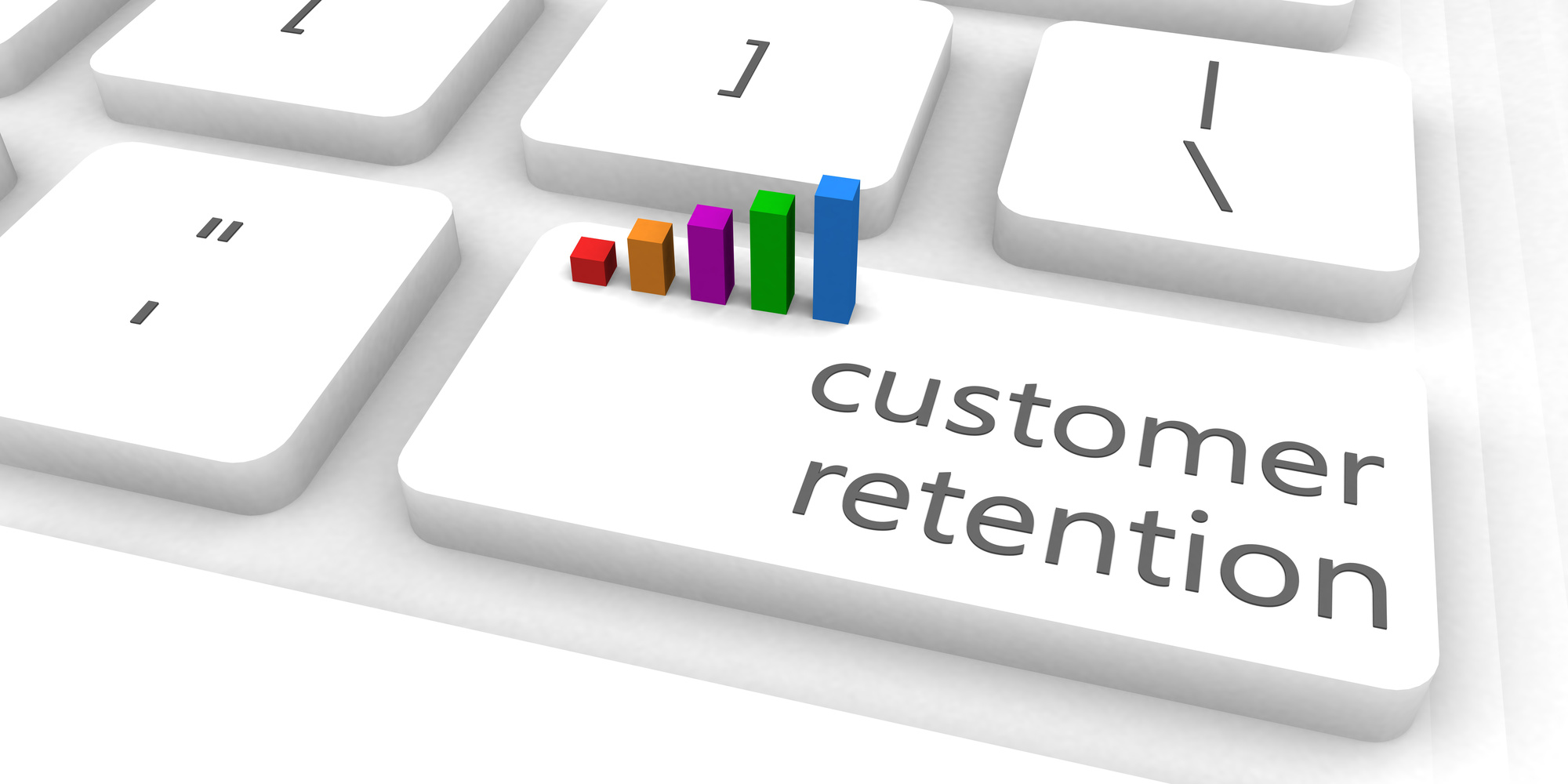 Should You Implement a Customer Retention Program?